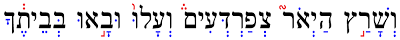 Nikudot-and-Taamim-Example