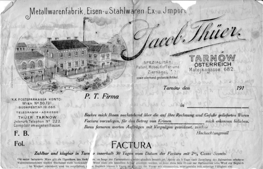 Jacob Thier Tarnow_0001