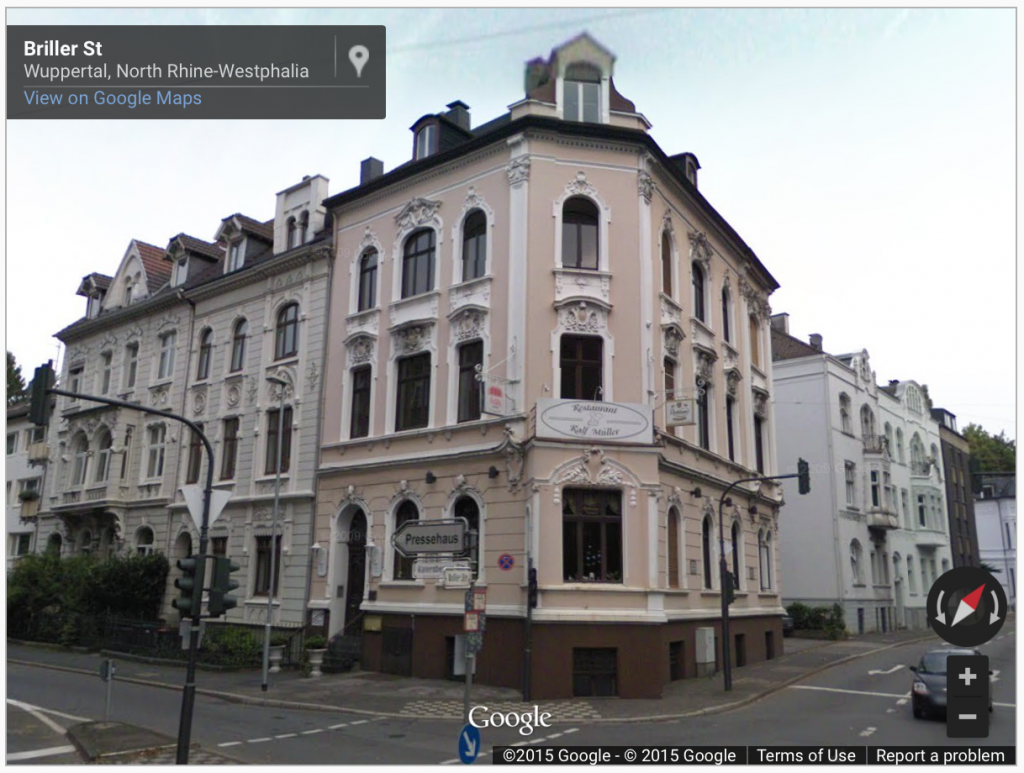 bf-wuppertal-house-google
