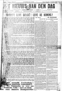 flemish-newspaper-1918