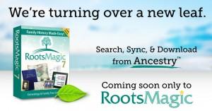 Ancestry-New-Leaf